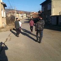 Photo taken at Борима (Borima) by Yordan G. on 12/22/2013