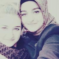 Photo taken at Zirve Temizlik by 👉Fatma Nur Ç. on 1/15/2015
