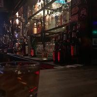 Foto tirada no(a) Black Magic Voodoo Lounge por ariq d. em 7/7/2018