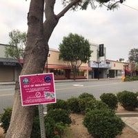 7/2/2018 tarihinde ariq d.ziyaretçi tarafından Inglewood, CA'de çekilen fotoğraf