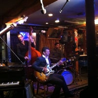 Foto scattata a Smalls Jazz Club da soul il 10/13/2012