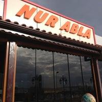 11/30/2012 tarihinde Orhan Ş.ziyaretçi tarafından Nur Abla Karadeniz Sofrası'de çekilen fotoğraf