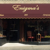 1/9/2015에 Enigma Hair Studio, LLC님이 Enigma Hair Studio, LLC에서 찍은 사진