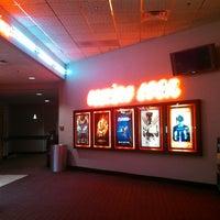 Photo taken at Beechwood Cinema by Nicholas C. on 5/8/2013
