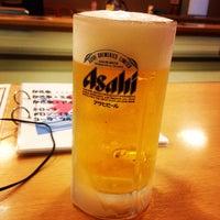 8/10/2014にumeyama6がこうしんの湯で撮った写真