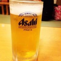 10/26/2014にumeyama6がこうしんの湯で撮った写真