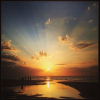 Photo taken at Palmetto Dunes by John E. on 8/12/2013