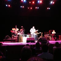 Photo taken at Strand-Capitol Performing Arts Center by John E. on 9/24/2012