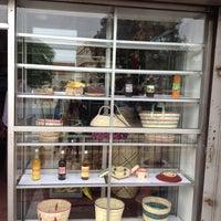Photo taken at Katpaham Colombo Sales Center by Yoko K. on 11/15/2014