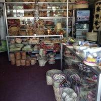Photo taken at Katpaham Colombo Sales Center by Yoko K. on 12/14/2014