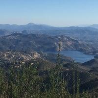 Photo taken at Iron Mountain Summit by Elizabeth d. on 2/4/2018