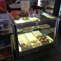 Photo taken at Good 2 Go Deli by Dave C. on 11/11/2012