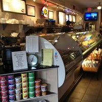 Photo taken at Good 2 Go Deli by Dave C. on 2/24/2013