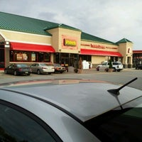 Photo taken at Pilot Travel Center by Jerry on 9/20/2012