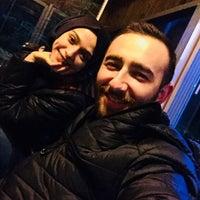 Photo taken at Baştürk Restaurant by Rabia on 12/25/2017