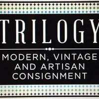 Photo taken at Trilogy Consignment by Trilogy Consignment on 1/9/2015