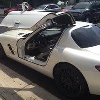Photo taken at Direct Car Buying by Dahn B. on 7/30/2013
