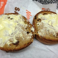 Photo taken at Dunkin' Donuts by Patrice M. on 9/23/2013
