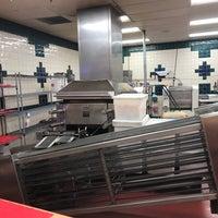 Photo taken at Mi Pueblo Food Center by Anthony L. on 8/27/2017