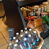 Photo taken at Starbucks by Anthony L. on 5/5/2013