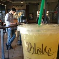 Photo taken at Starbucks by J B. on 7/17/2013