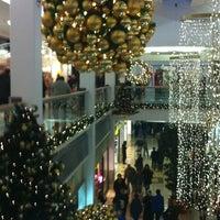 12/29/2012 tarihinde Pınarziyaretçi tarafından Carrefour İçerenköy AVM'de çekilen fotoğraf