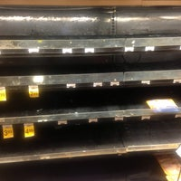 Photo taken at Safeway by Courtney (. on 8/18/2013