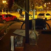 Foto tirada no(a) Botania Restaurante e Pousada por Lu M. em 8/12/2014