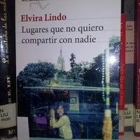 Photo taken at Biblioteca Publica del Estado en Castellón by John W. on 1/9/2013