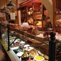 Photo prise au Boulangerie Gavilan par Pascal V. le10/7/2012