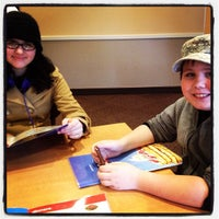 Photo taken at IHOP by Nick P. on 4/3/2015