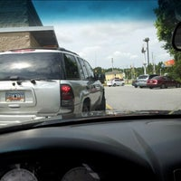 Photo taken at McDonald's by April S. on 9/20/2012
