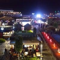 6/9/2017 tarihinde Can T.ziyaretçi tarafından PodyumPark'de çekilen fotoğraf