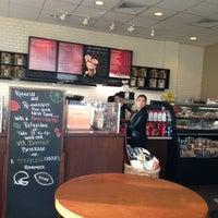 Photo taken at Starbucks by Luis G. on 11/23/2012