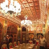 Photo taken at Parisa Irani Restaurant by Jimmy N. on 10/11/2015