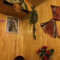 Photo taken at Avni Çay Bahçesi & Pastanesi by Ecem K. on 10/6/2014