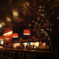 Foto scattata a Bocca Restaurant da Oscar O. il 7/25/2013