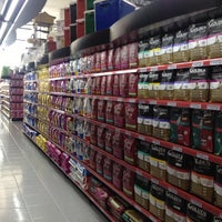 Photo taken at Mercado Pet by Dan T. on 11/20/2014