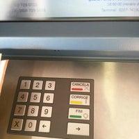 Photo taken at Banco do Brasil by Coutinho C. on 11/7/2012