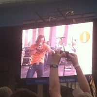Photo taken at Riverbend Festival 2013 by Holley M. on 6/8/2013