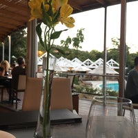 1/14/2017 tarihinde Ximena R.ziyaretçi tarafından El Cid Restaurant'de çekilen fotoğraf
