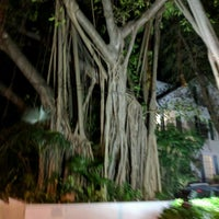 Photo taken at The Banyan Resort by E.D. C. on 4/22/2017