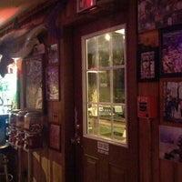 Photo taken at Liar's Saloon by E.D. C. on 11/15/2015