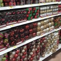 Photo taken at Walmart Supercenter by Chris O. on 11/10/2013