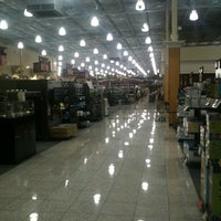 Photo taken at Fry's Electronics by Drew B. on 2/12/2013