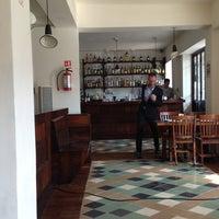 Foto tomada en Capote por Marcos M. el 12/22/2012