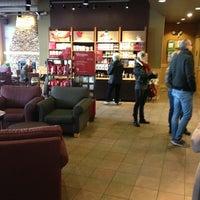 Photo taken at Starbucks by Rich B. on 12/30/2012