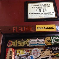 Photo taken at New York Pizza by Kevin B. on 10/24/2015