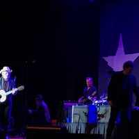 Photo taken at Bluesville by Max G. on 11/18/2017