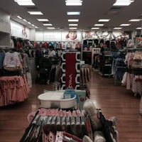Photo taken at Mother Care Outlet by Natasha A. on 4/10/2016